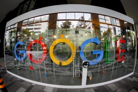 Google strumenti