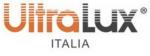 ultralux italia logo