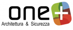 one plus vercelli logo