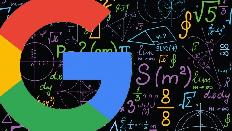 google-seo-algoritmo-2020