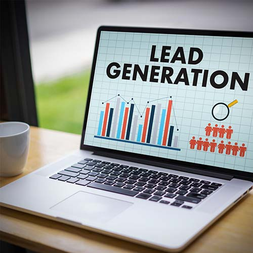 lead generation Palldium46